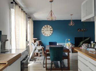 A vendre Appartement Longjumeau   Réf 8500281458 - Portail immo