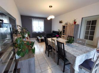 A vendre Maison Beaupreau | Réf 8500281461 - Portail immo