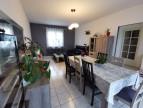 A vendre  Beaupreau | Réf 8500281461 - A&a immobilier - axo & actifs