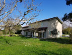 A vendre  Fiac | Réf 8500281462 - A&a immobilier - axo & actifs