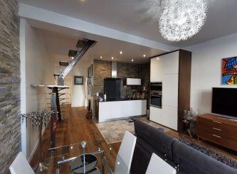 A vendre Appartement Cholet | Réf 8500281463 - Portail immo