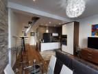 A vendre  Cholet | Réf 8500281463 - A&a immobilier - axo & actifs
