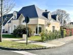 A vendre  Tierce   Réf 8500281465 - A&a immobilier - axo & actifs
