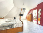A vendre  Angers | Réf 8500281466 - A&a immobilier - axo & actifs