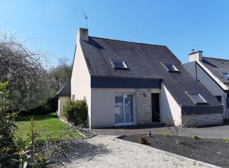 A vendre Maison Pledran   Réf 8500281468 - Portail immo