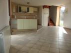 A vendre  Pledran   Réf 8500281469 - A&a immobilier - axo & actifs