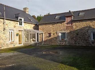 A vendre Maison Pledran   Réf 8500281469 - Portail immo