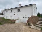 A vendre  La Gaubretiere | Réf 8500281477 - A&a immobilier - axo & actifs