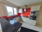 A vendre  Montaigu | Réf 8500281488 - A&a immobilier - axo & actifs