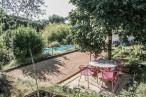 A vendre  Roquefort Les Pins | Réf 8500281495 - A&a immobilier - axo & actifs