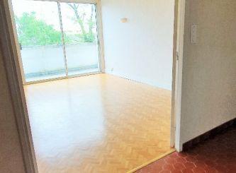 A vendre Appartement à rénover Toulouse   Réf 8500281496 - Portail immo