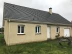 A vendre  Auffay   Réf 8500281503 - A&a immobilier - axo & actifs