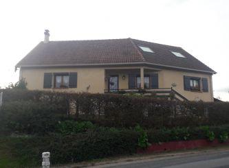 A vendre Maison Auffay | Réf 8500281504 - Portail immo