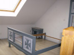 A vendre  Auffay | Réf 8500281504 - A&a immobilier - axo & actifs