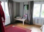 A vendre  Auffay   Réf 8500281506 - A&a immobilier - axo & actifs
