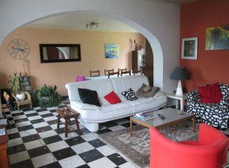A vendre Maison Auffay | Réf 8500281506 - Portail immo