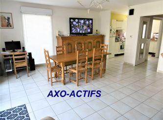 A vendre Maison Coudekerque Branche | Réf 8500281509 - Portail immo
