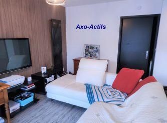 A vendre Appartement en résidence Rosendael | Réf 8500281511 - Portail immo
