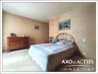 A vendre  Nantes   Réf 8500281514 - A&a immobilier - axo & actifs