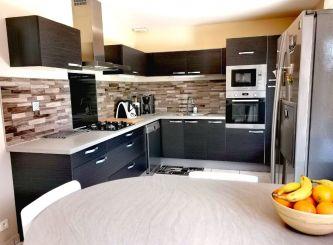 A vendre Maison Le Plessis Mace | Réf 8500281515 - Portail immo