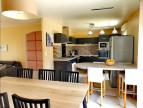 A vendre  Le Plessis Mace | Réf 8500281515 - A&a immobilier - axo & actifs