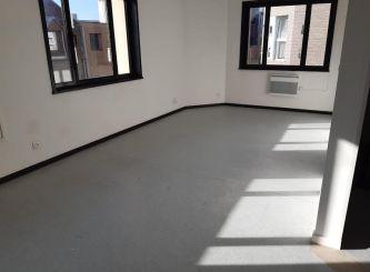A vendre Immeuble de rapport Loon Plage | Réf 8500281523 - Portail immo