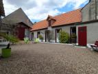 A vendre  Cellettes   Réf 8500281526 - A&a immobilier - axo & actifs