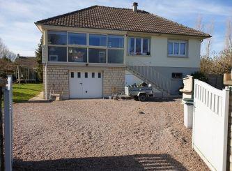 A vendre Maison Amfreville | Réf 8500281530 - Portail immo