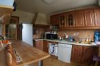 A vendre  Amfreville | Réf 8500281530 - A&a immobilier - axo & actifs