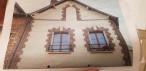A vendre  Puiseaux | Réf 8500281531 - A&a immobilier - axo & actifs