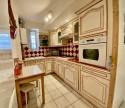 A vendre  Le Cap D'agde   Réf 8500281535 - A&a immobilier - axo & actifs