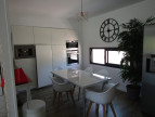A vendre  Montarnaud   Réf 8500281539 - A&a immobilier - axo & actifs