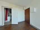 A vendre  Epernay | Réf 8500281544 - A&a immobilier - axo & actifs