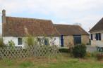 A vendre  Saint Ouen De Mimbre | Réf 8500281557 - A&a immobilier - axo & actifs