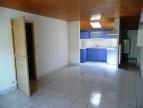 A vendre  La Bruffiere   Réf 8500281560 - A&a immobilier - axo & actifs