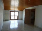 A vendre  Montaigu | Réf 8500281561 - A&a immobilier - axo & actifs