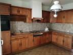 A vendre  La Roche Sur Yon   Réf 8500281562 - A&a immobilier - axo & actifs