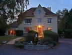 A vendre  Caen | Réf 8500281565 - A&a immobilier - axo & actifs