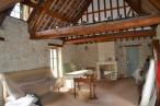 A vendre  Bayeux | Réf 8500281569 - A&a immobilier - axo & actifs