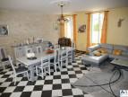 A vendre  Bayeux | Réf 8500281574 - A&a immobilier - axo & actifs