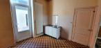 A vendre  Savigny Sur Braye | Réf 8500281579 - A&a immobilier - axo & actifs