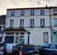 A vendre  Cloyes Sur Le Loir   Réf 8500281580 - A&a immobilier - axo & actifs