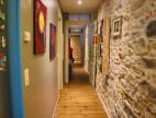 A vendre  Bayonne | Réf 8500281589 - A&a immobilier - axo & actifs