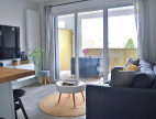 A vendre  Bayonne   Réf 8500281591 - A&a immobilier - axo & actifs
