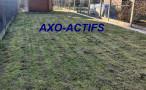 A vendre  Steene | Réf 8500281597 - A&a immobilier - axo & actifs