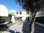A vendre  Agde | Réf 8500281600 - A&a immobilier - axo & actifs