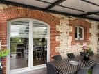 A vendre  Les Brouzils   Réf 8500281613 - A&a immobilier - axo & actifs