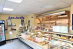 A vendre  Bourbourg | Réf 8500281624 - A&a immobilier - axo & actifs
