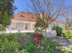 A vendre  Cours De Pile   Réf 8500281633 - A&a immobilier - axo & actifs