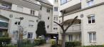 A vendre  Noisy Le Grand | Réf 8500281635 - A&a immobilier - axo & actifs